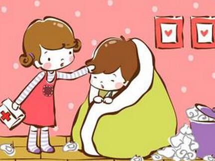 胃肠型感冒是感冒的一种,表现为胃肠道的不舒服如恶心、呕