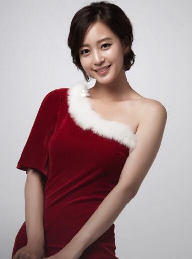 韩国女明星 美白全攻略