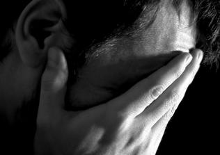 抑郁症怎么诊断