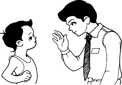 动漫 简笔画 卡通 漫画 手绘 头像 线稿 406_284