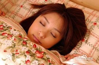 失眠患者该如何正确对待失眠