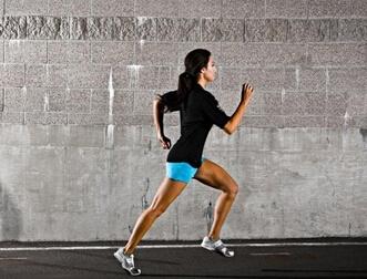研究称运动能提高学习能力