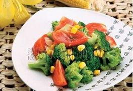 吃这些食物可以保护心血管