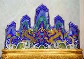 故宫博物院馆藏珍贵文物