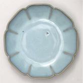大英博物馆大维德爵士藏中国宋代陶瓷