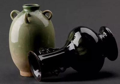 陶瓷专业术语 你了解吗