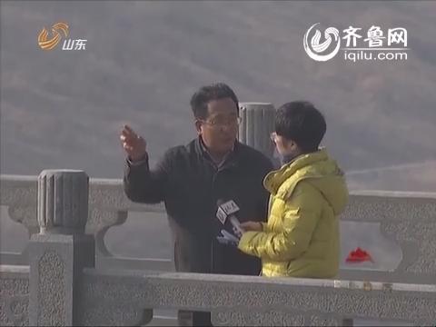 党员风采 科技梦助力中国梦:水利工程设计大师 刘长余
