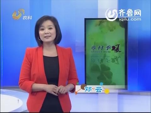 """""""守株待兔""""的公维迎"""