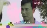 20140708《最炫国剧风》:说说如何谈判