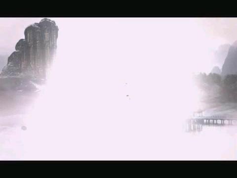 《无敌铁桥三》片花1