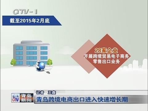 青岛港去年吞吐量达3.94亿吨