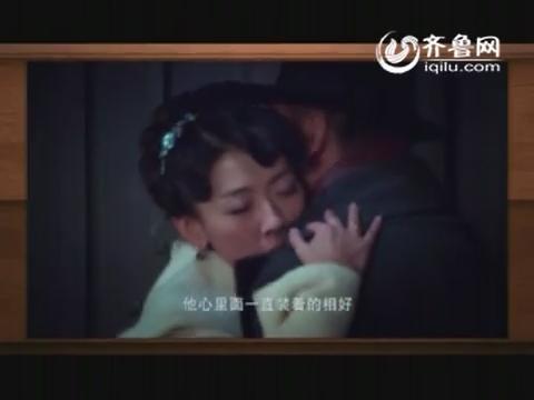《冲天炮》片花:济南姑娘马灿灿玩转双生姐妹花1