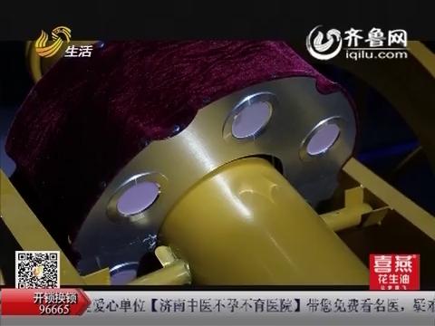 20150926《让梦想飞》:包坤夺得擂主宝座