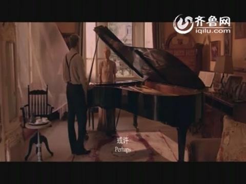 胡友义的钢琴天堂